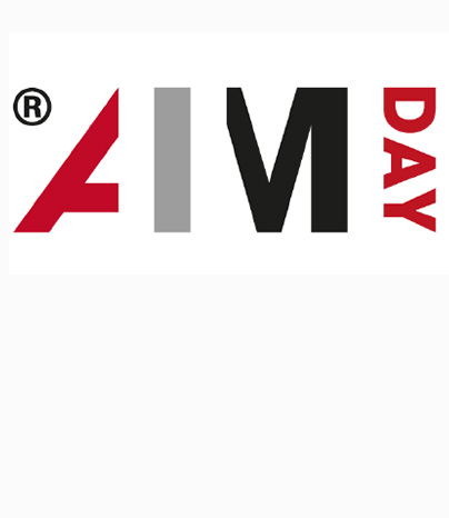 AIMday Cancer 2018